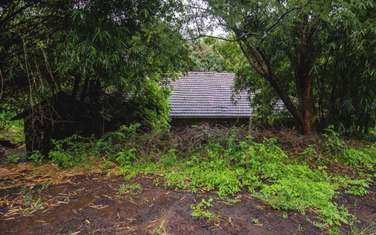 6475 m² commercial land for sale in Westlands Area