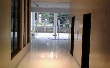 279 m² office for rent in Lower Kabete