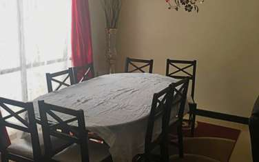 3 bedroom house for sale in Ngumo Estate