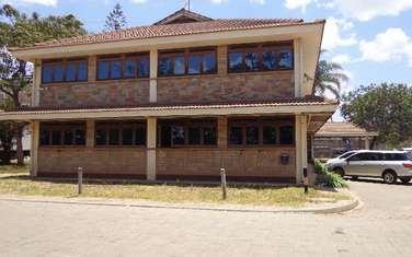 78160 ft² warehouse for rent in Embakasi Central
