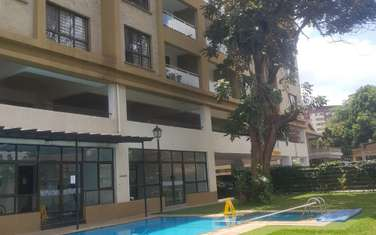 3 bedroom apartment for sale in Parklands