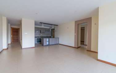4 bedroom apartment for rent in Zimmermann