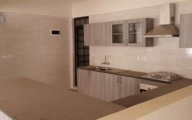 3 bedroom apartment for rent in Mountain View