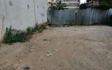 3200 ft² land for sale in Roysambu Area