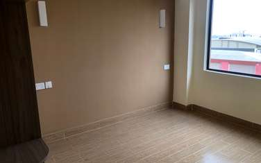 2 bedroom apartment for rent in Mombasa Road