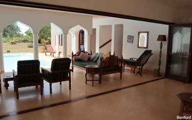 4 bedroom villa for sale in vipingo