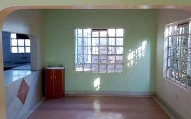 3 bedroom house for rent in Kitengela