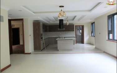5 bedroom villa for sale in Lavington