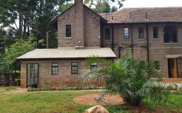 20 m² office for rent in Lavington