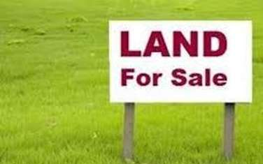 20235 m² land for sale in Mai Mahiu