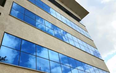 379 m² office for sale in Westlands Area