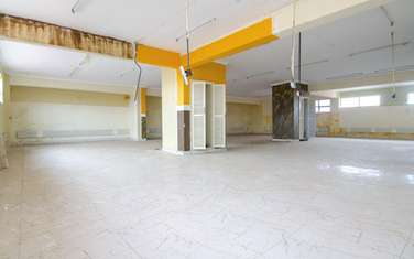 211.6 m² office for sale in Hurlingham