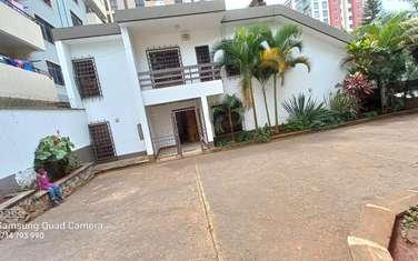 commercial property for rent in Parklands
