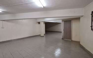 464 m² office for rent in Kilimani