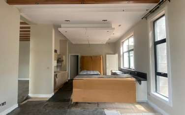 5 bedroom villa for sale in Loresho