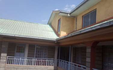 2 bedroom apartment for sale in Donholm