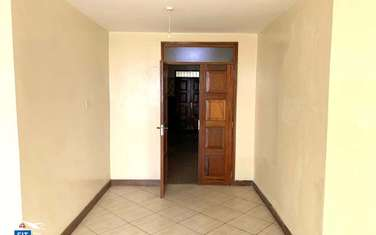 186 m² commercial property for rent in Upper Hill
