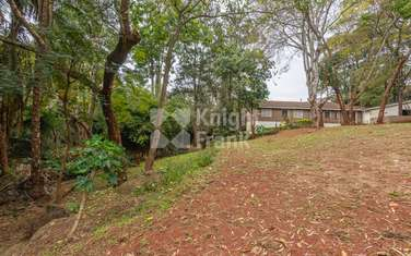 0.87 ac land for sale in Spring Valley