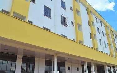 3 bedroom apartment for sale in Kibera