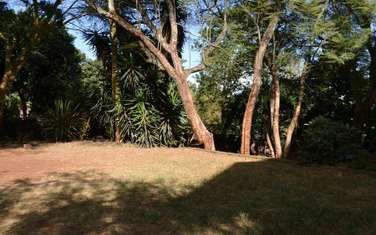3278 m² land for sale in Lavington