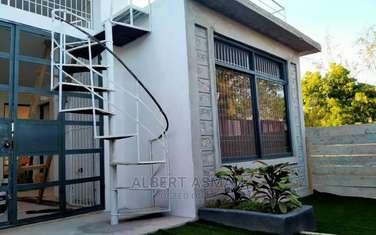 2 bedroom house for sale in Mtwapa