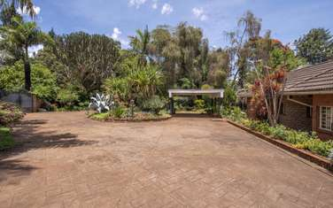3.6 ac residential land for sale in Spring Valley