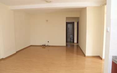 2 bedroom apartment for sale in Riara Road