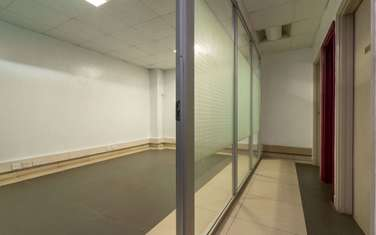 1184 ft² office for sale in Kilimani
