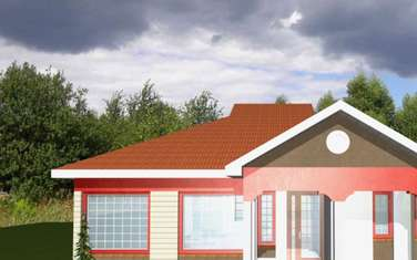 3 bedroom house for sale in Thika