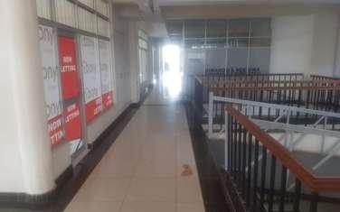 Office for rent in Buruburu