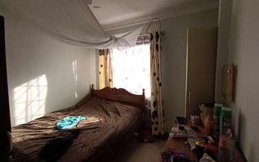 3 bedroom house for sale in Baraka/Nyayo