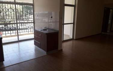 2 bedroom apartment for rent in Lavington