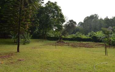 0.75 ac land for sale in Kyuna