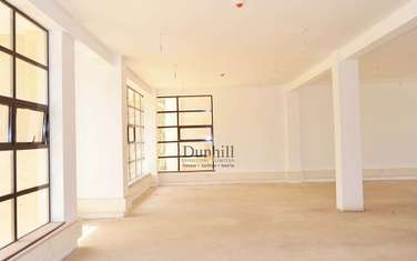 2360 ft² office for sale in Spring Valley