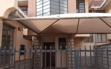 House for sale in Donholm
