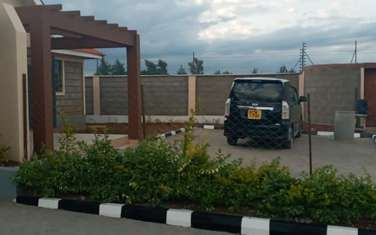 3 bedroom villa for sale in Joska
