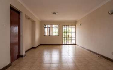 111 m² office for rent in Kilimani