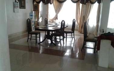 6 bedroom villa for sale in Ganjoni