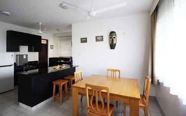 3 bedroom apartment for sale in Tudor