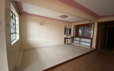 5 bedroom house for sale in South C