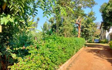 0.75 ac land for sale in Thindigua