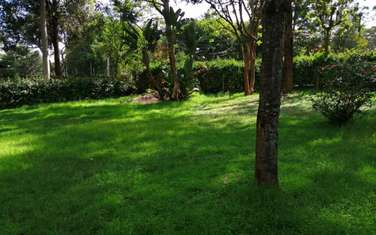 1 m² commercial land for sale in Lavington