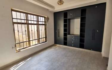 3 bedroom house for sale in Ruaka