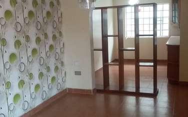 4 bedroom house for sale in Kiambaa Settled Area