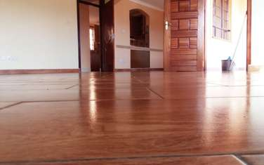 3 bedroom house for sale in Syokimau