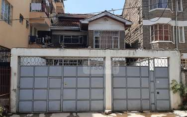 5 bedroom house for sale in Ngong Road