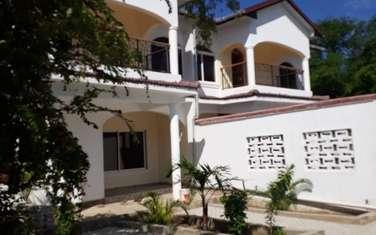 4 bedroom townhouse for sale in Mnarani