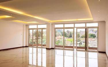 4 bedroom apartment for sale in Westlands Area