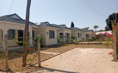 3 bedroom house for sale in Shanzu