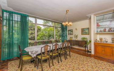 6 bedroom house for sale in Lavington